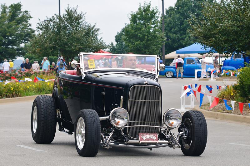 2011 Kentucky NSRA-2088.jpg
