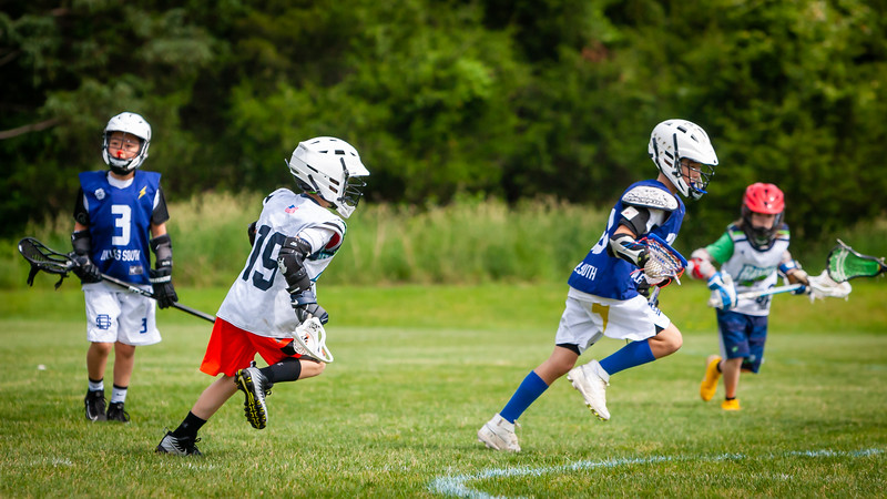 2019_May_LukeAnderson_Lacrosse_019_004_PROCESSED.jpg