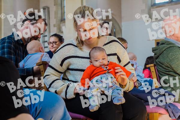 ©Bach to Baby 2017_Laura Ruiz_Croydon_2017-04-03_51.jpg