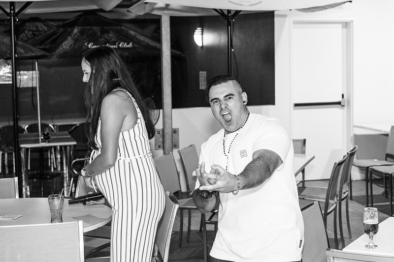 Dannielle Oliver's 30th-36.jpg