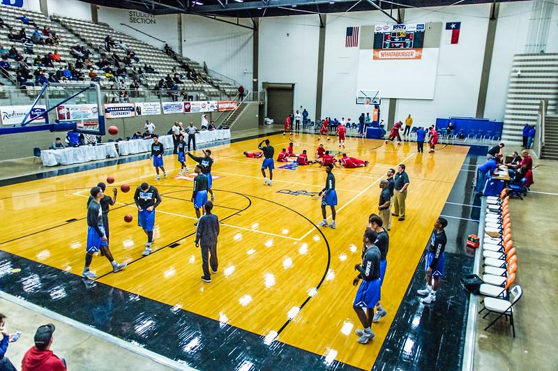 Parkview Arkansas Boys Varsity Whataburger Tournament 12-29-14 (18 of 206)