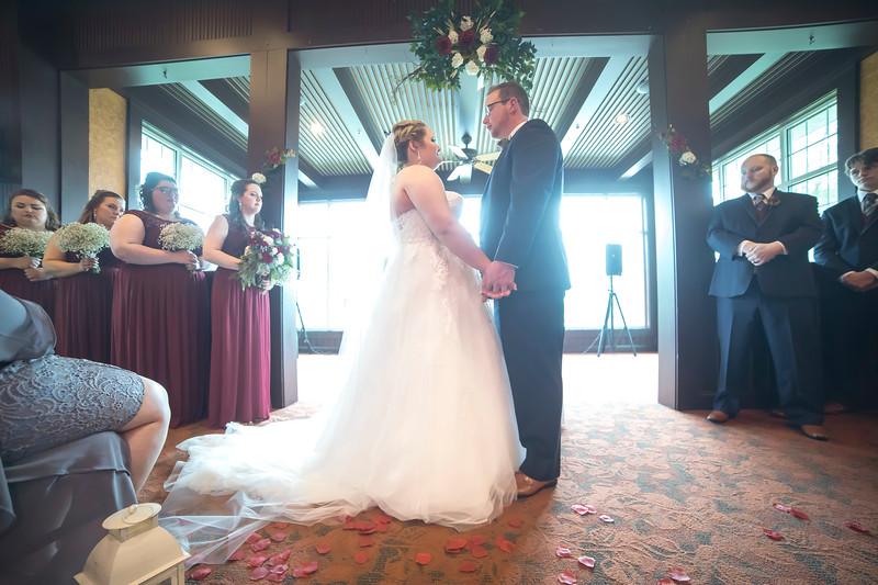 Amanda & Tyler Wedding 0488.jpg