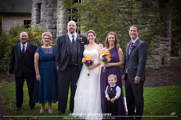 5 - Family Photos