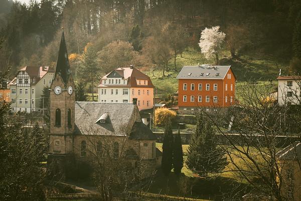 Königstein, Germany
