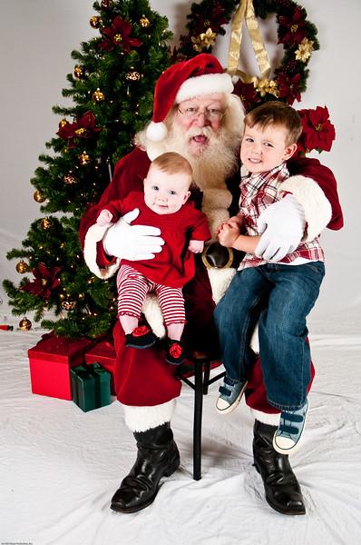 KRK with Santa 2011-77.jpg