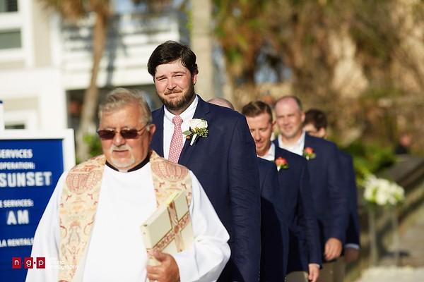 kristen-tim-wedding