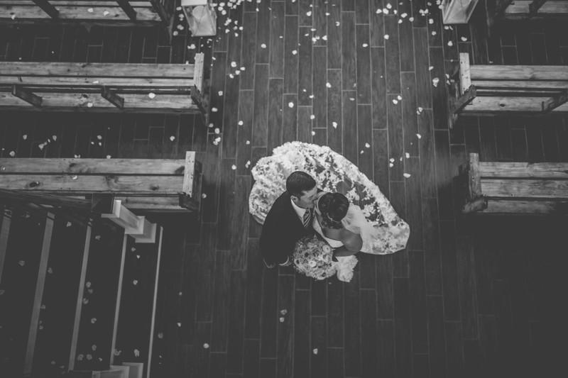 acacia and dan wedding print-769.jpg