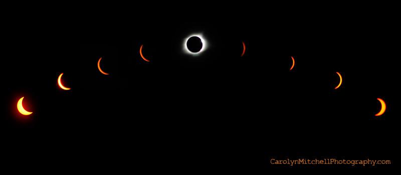 eclipse phases2 8-21-17 crmorig.jpg