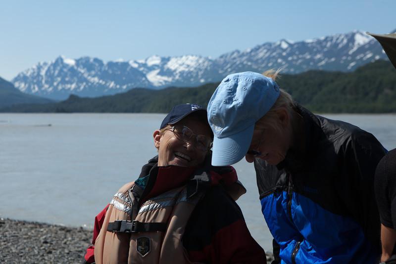 Alaska Copper River-8599.jpg