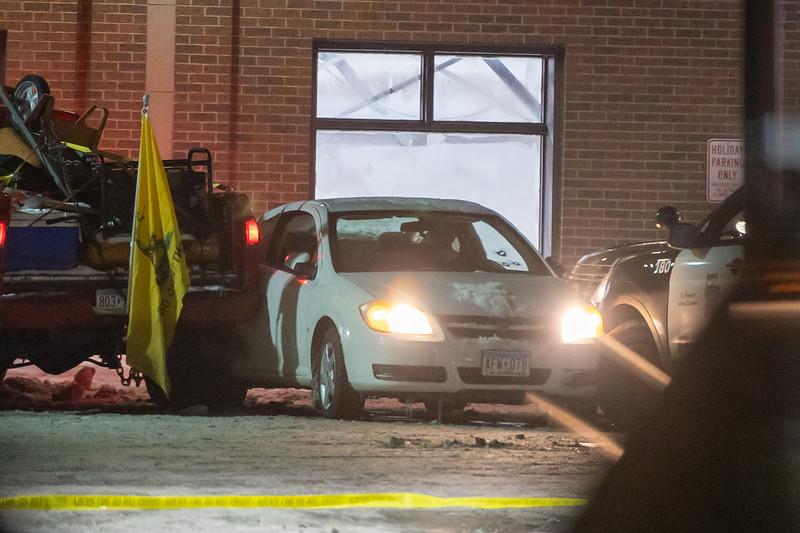 2020 12 30 36th and Cedar Protest Police Murder-44.jpg