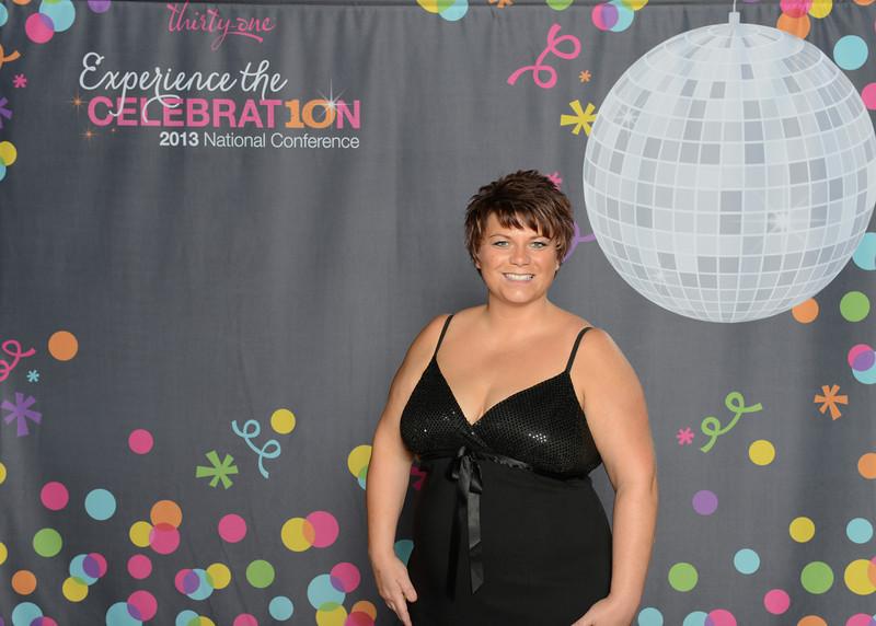 NC '13 Awards - A2-175.jpg
