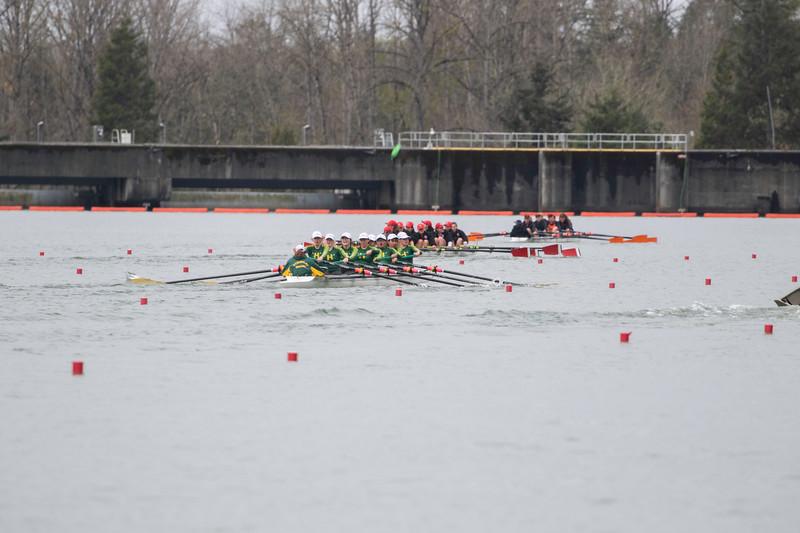 Rowing-241.jpg