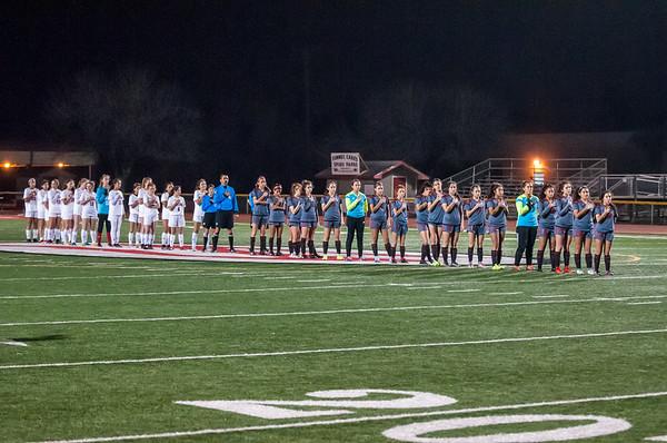 Feb. 2, 2018 - Soccer - Girls - Pioneer vs Sharyland_LG