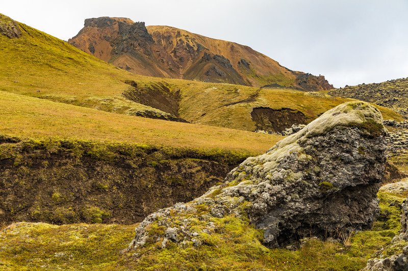Iceland19_-1309.jpg