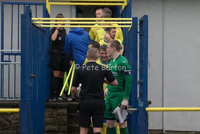 Ashton Athletic 7 Mossley 2
