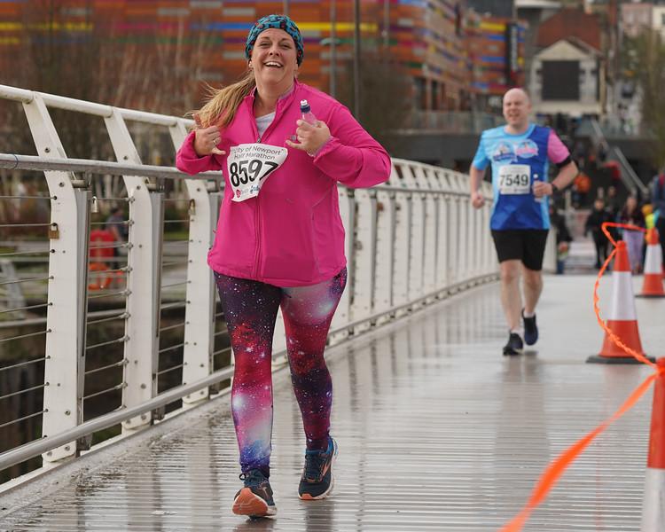 2020 03 01 - Newport Half Marathon 003 (64).JPG
