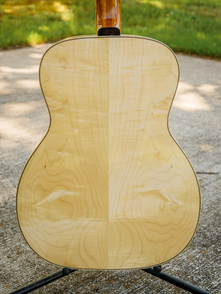 070217_8058_Ian - Acoustic 001.jpg