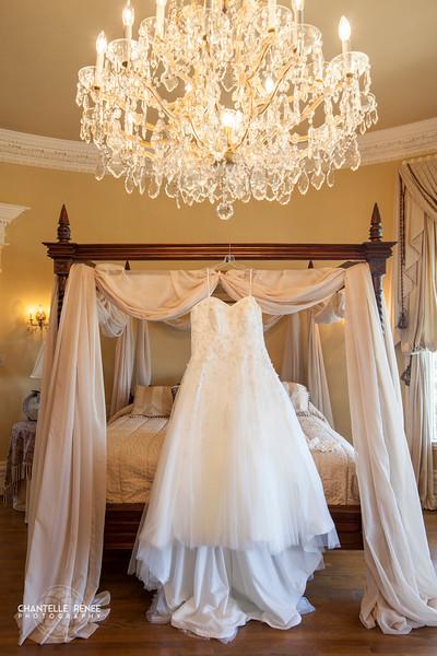 CRPhoto-White-Wedding-Social-45.jpg