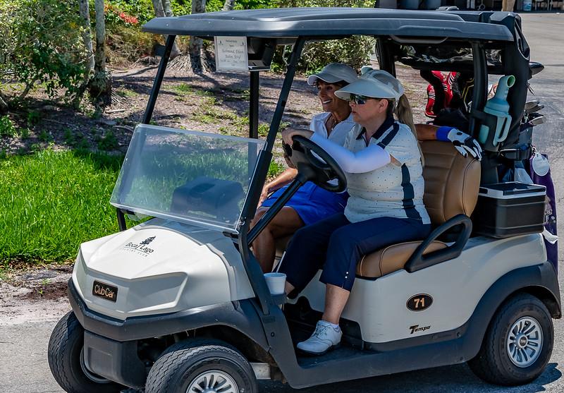 2019 PBS Golf Fundraiser -Ken (90 of 247).jpg