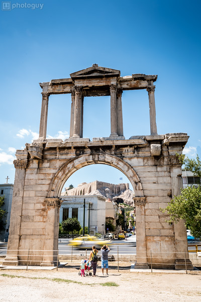 20160814_ATHENS_GREECE (29 of 51)