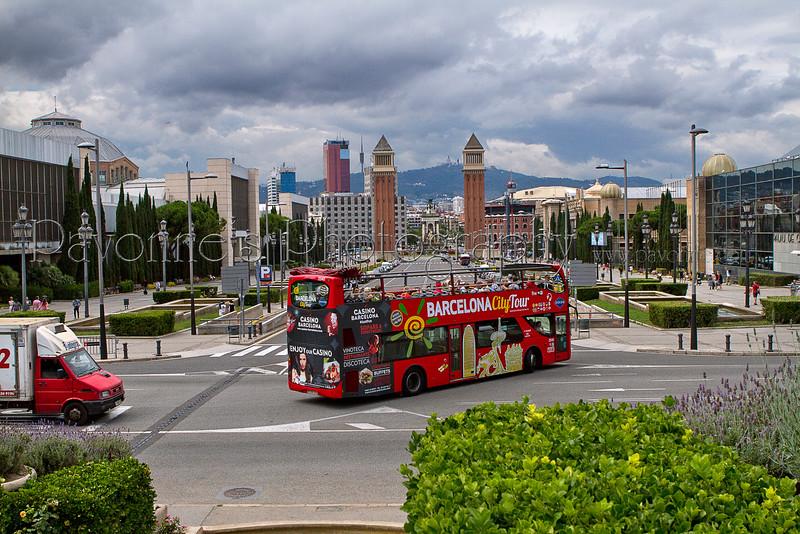 Barcelona 0027.jpg