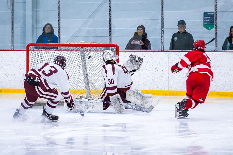 2019-2020 HHS BOYS HOCKEY VS PINKERTON-209.jpg