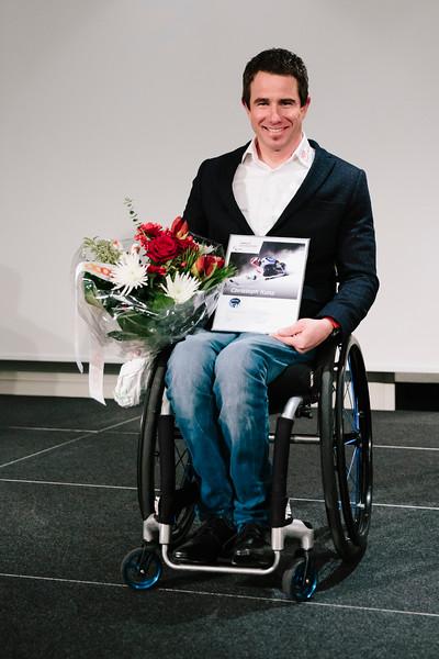 ParalaympicSchweizerhof-12.jpg