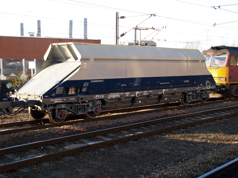 P3109802.JPG