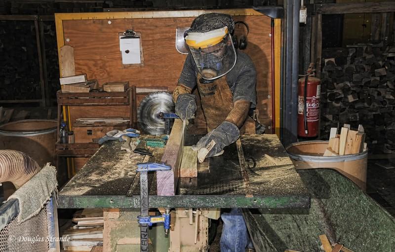 311-1348-WoodFactory-TableSawOperator.jpg