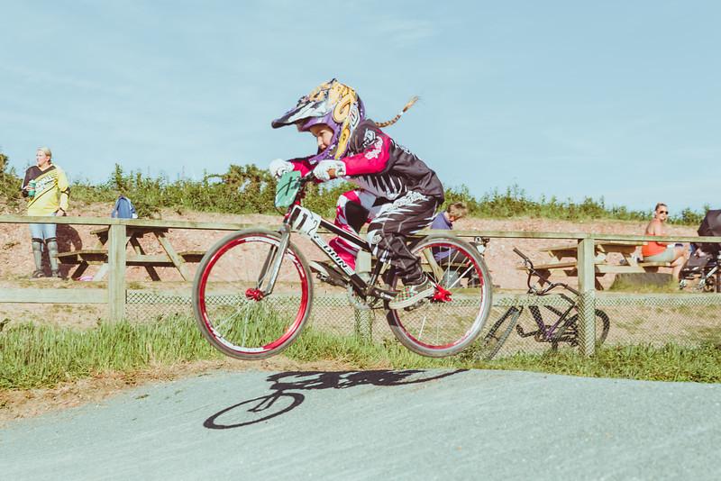 009 Pritchard BMX.jpg