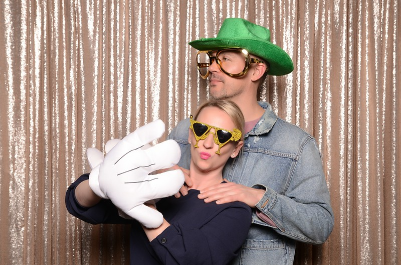 20180324_MoPoSo_Seattle_Photobooth_Number6Cider_Thoms50th-180.jpg