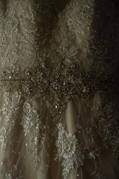bap_corio-hall-wedding_20140308095336__D3S6107