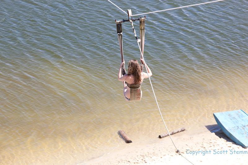 Natal June 2011 (28 of 180).jpg