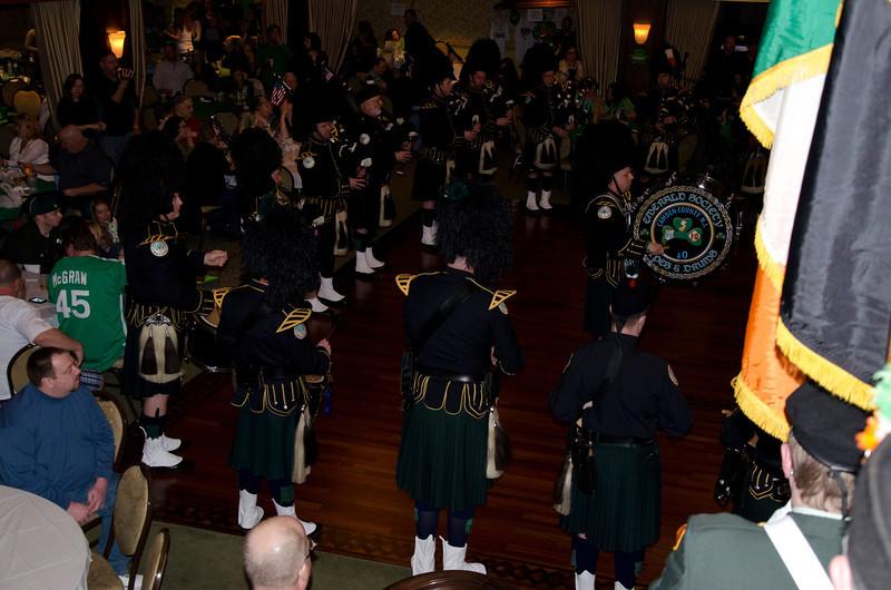2012 Camden County Emerald Society553.jpg