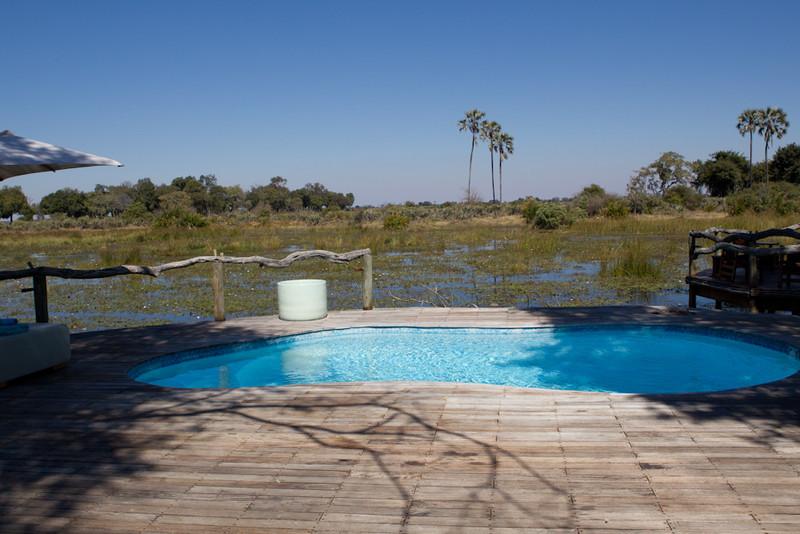 Botswana-20110718-7725.jpg