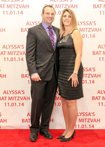 Alyssas Bat Mitzvah-24.jpg