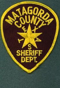 Matagorda County