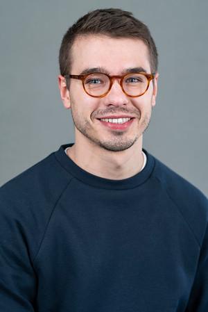Dima Vasishchev