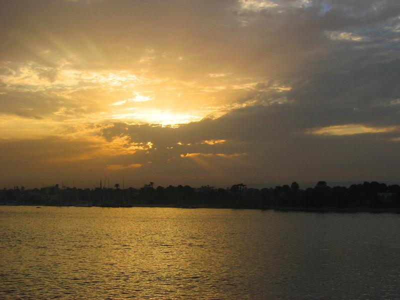 Egypt-579.jpg