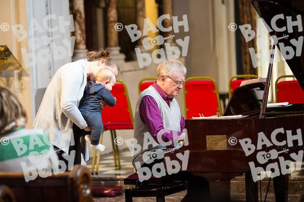 Bach to Baby 2018_HelenCooper_Kensington-2018-03-21-23.jpg