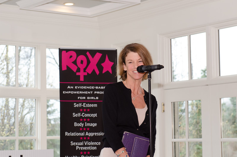 April 2013_Gives_ROX Launch event-1494.jpg