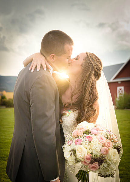 9.7.19 Brittany and Jacob-5640.jpg