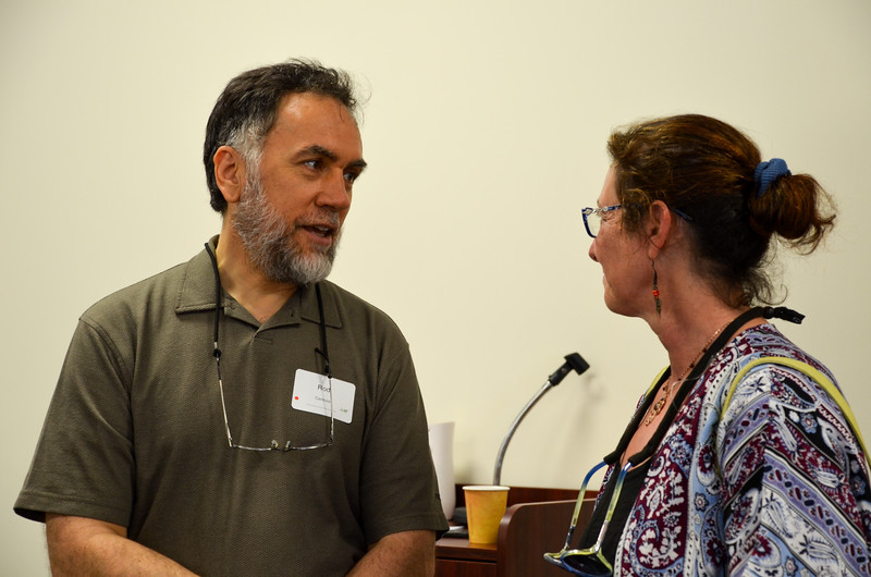 abrahamic-alliance-international-abrahamic-reunion-community-service-silicon-valley-2015-06-07_191657-Susan-Gavens.jpg
