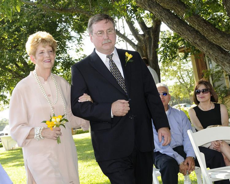 Clay Wedding 079.jpg
