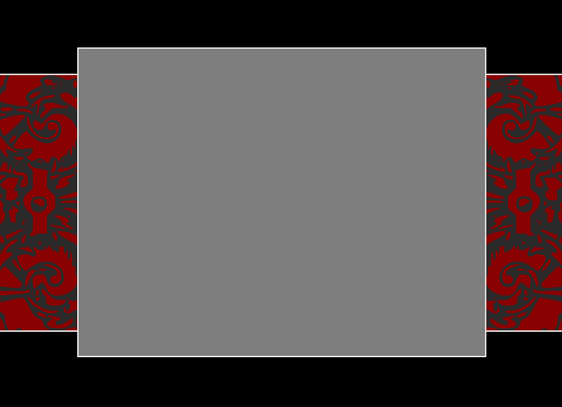 Red Damask_5X7 2-sided card_Horizontal_01.jpg