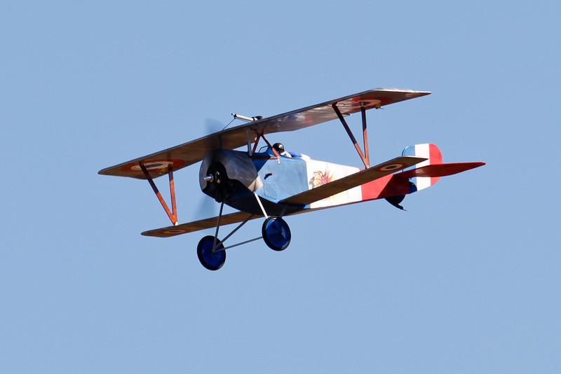 GP_Nieuport11_021.jpg