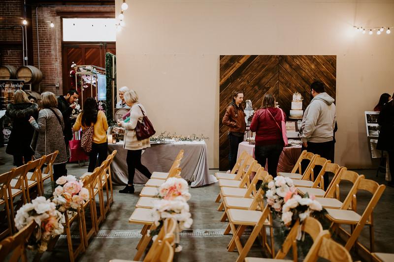 OSM Wedding Open House-115.jpg