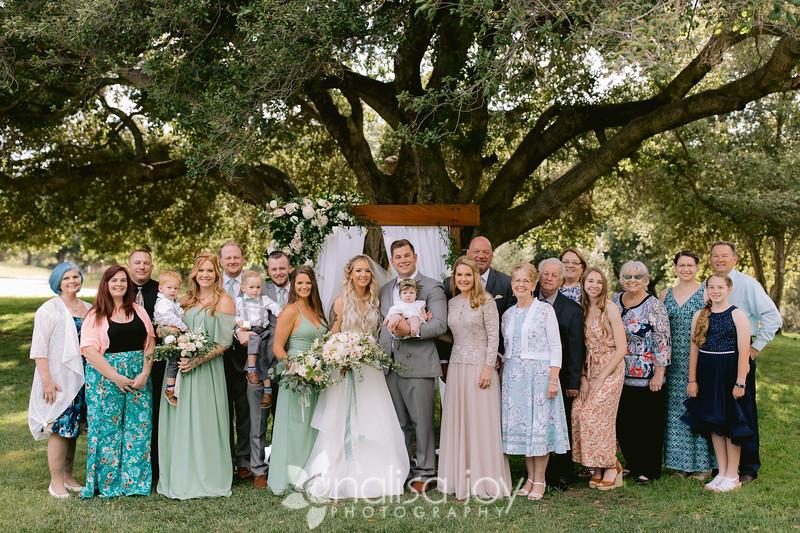 Family 66.jpg