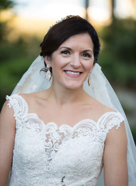 Dawson Wedding575.jpg