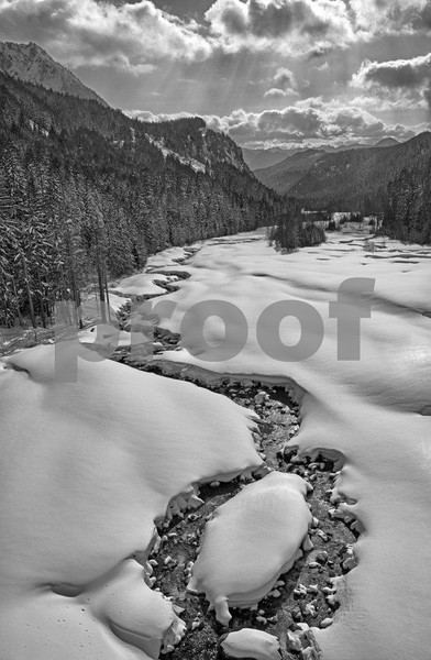 Nisqually River ds 7935_HDR b&w.jpg